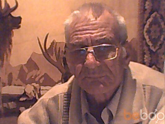 Фото мужчины Victor, Зыряновск, Казахстан, 63