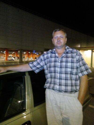 Фото мужчины valera, Казань, Россия, 46