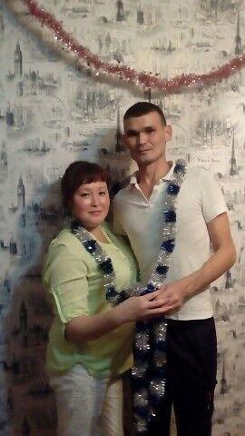Фото мужчины Наиль, Долгопрудный, Россия, 31