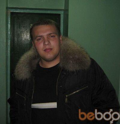 Фото мужчины andrej, Минск, Беларусь, 28
