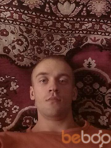 Фото мужчины ores_323, Пенза, Россия, 31