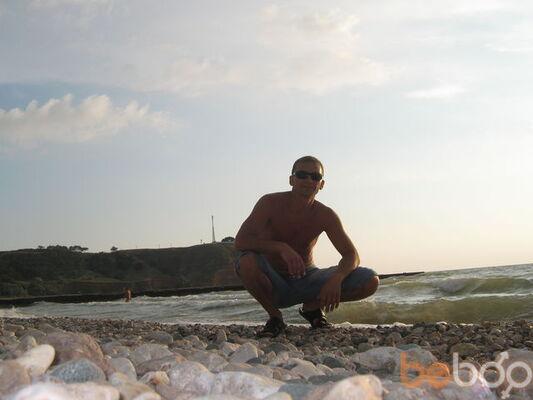 Фото мужчины Biturbo, Павлоград, Украина, 42