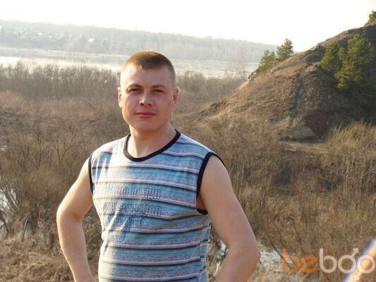 Фото мужчины sergea, Кемерово, Россия, 31
