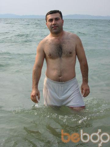 Фото мужчины raul, Баку, Азербайджан, 39