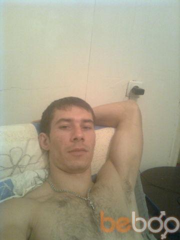 Фото мужчины Nikolia24, Краснодар, Россия, 32