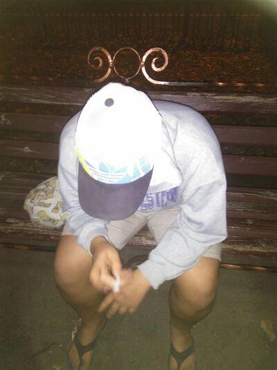 Фото мужчины Andrey, Николаев, Украина, 20