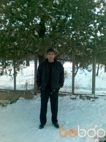 Фото мужчины suren1993, Арташат, Армения, 23