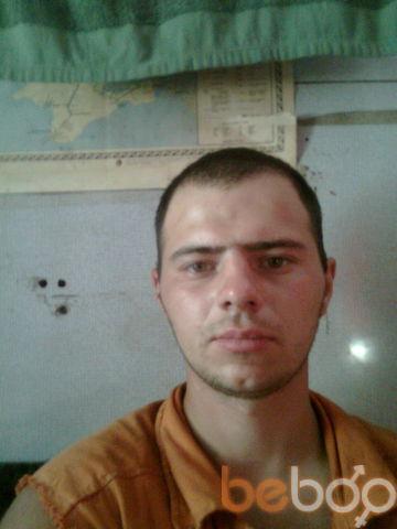 Фото мужчины Mawunist, Полтава, Украина, 29
