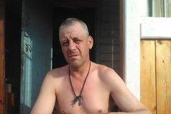 Фото мужчины Олег, Хабаровск, Россия, 49