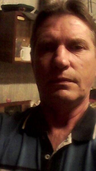Фото мужчины николай, Иваново, Россия, 55