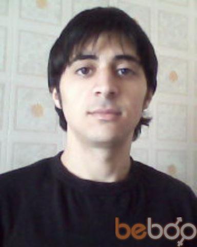 Фото мужчины Akarsu, Сумгаит, Азербайджан, 27