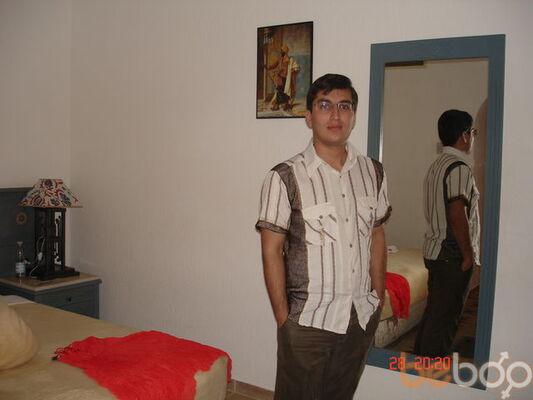 Фото мужчины vp108064, Баку, Азербайджан, 31