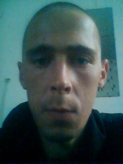Фото мужчины Михаил, Ковель, Украина, 25