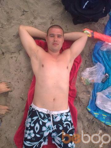Фото мужчины boxi, Милан, Италия, 33