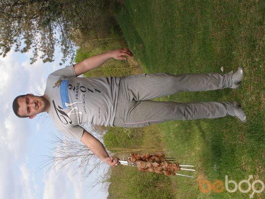 Фото мужчины timoxa75, Могилев-Подольский, Украина, 28