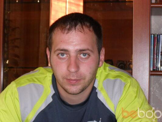 Фото мужчины михаил, Караганда, Казахстан, 37