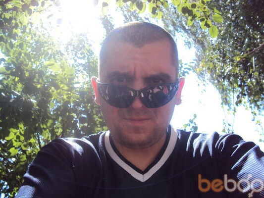 Фото мужчины DOBERMAN77, Киевская, Украина, 35