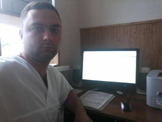Фото мужчины Женя, Киев, Украина, 27