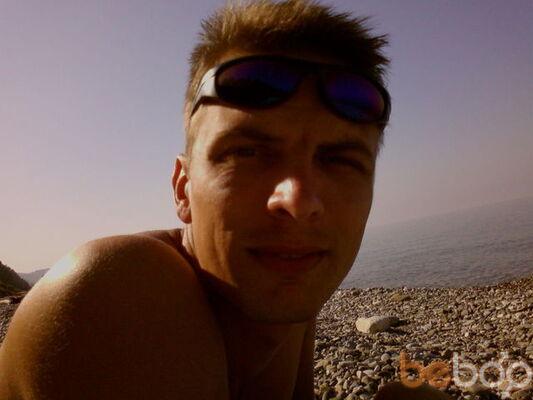 Фото мужчины Хочу Сучку, Курганинск, Россия, 39