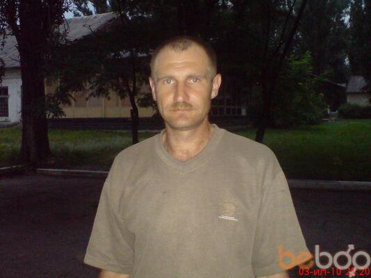 Фото мужчины staryy, Запорожье, Украина, 40