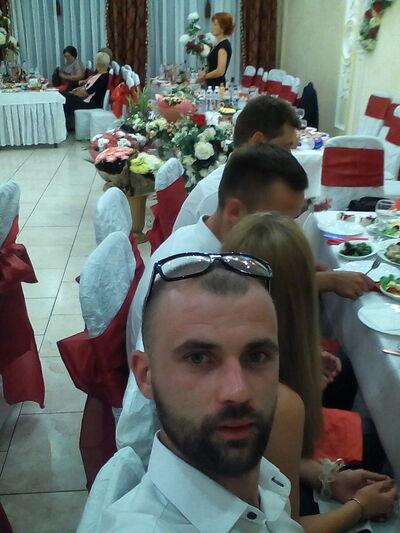 Фото мужчины Денис, Кельменцы, Украина, 25