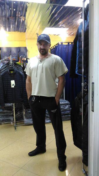 Фото мужчины Сергей, Норильск, Россия, 43