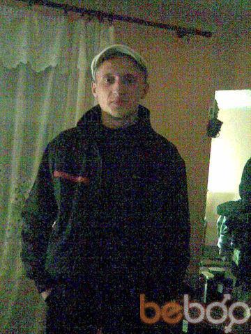 Фото мужчины camilion22, Кишинев, Молдова, 30