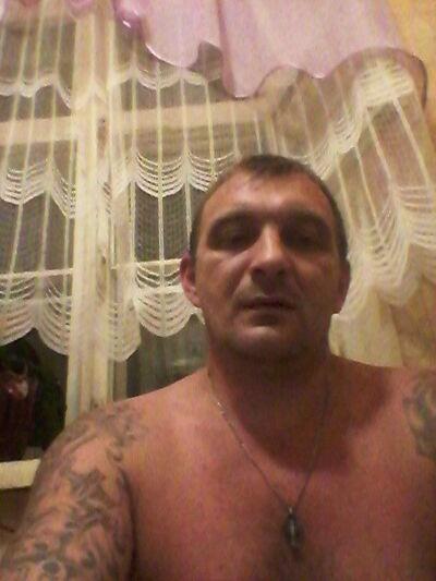 Фото мужчины Владимир, Брянск, Россия, 39