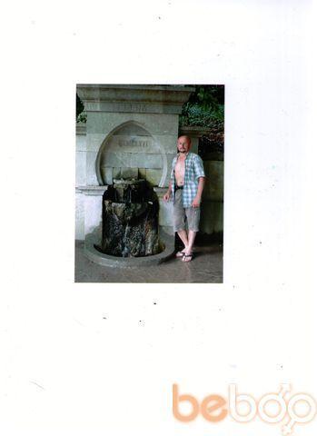 Фото мужчины vlad_len, Москва, Россия, 48