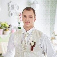 Фото мужчины Егор, Минск, Беларусь, 23