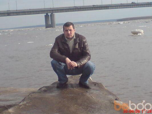 Фото мужчины дмитрий, Архангельск, Россия, 35