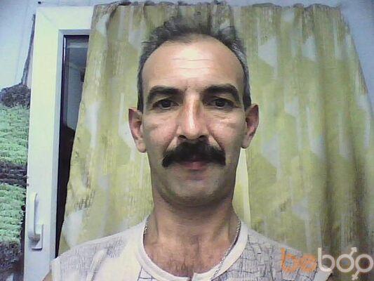 Фото мужчины грекуся, Салават, Россия, 47