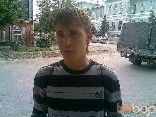 Фото мужчины Никита, Челябинск, Россия, 25