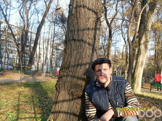 Фото мужчины andreica, Кишинев, Молдова, 30