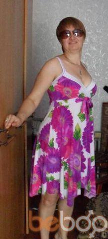 Фото девушки Natali, Кирово-Чепецк, Россия, 45