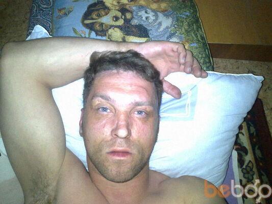 Фото мужчины Vashihnet, Москва, Россия, 36