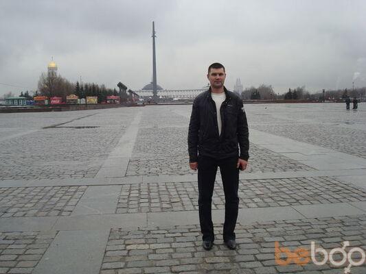 Фото мужчины streych, Саратов, Россия, 36