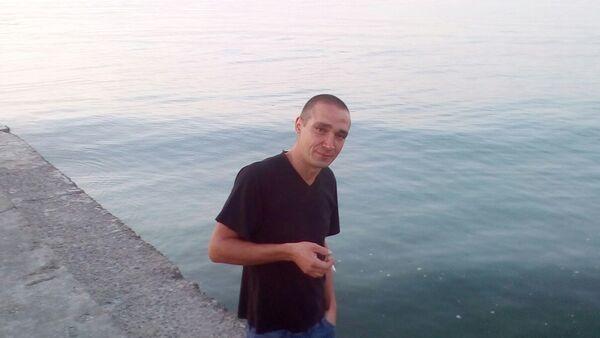 Фото мужчины Макс, Одесса, Украина, 29