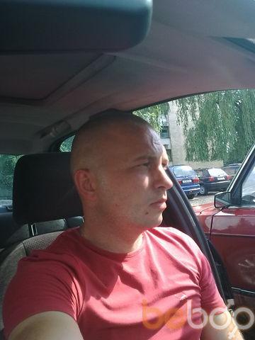 Фото мужчины impexfrut, Брест, Беларусь, 38