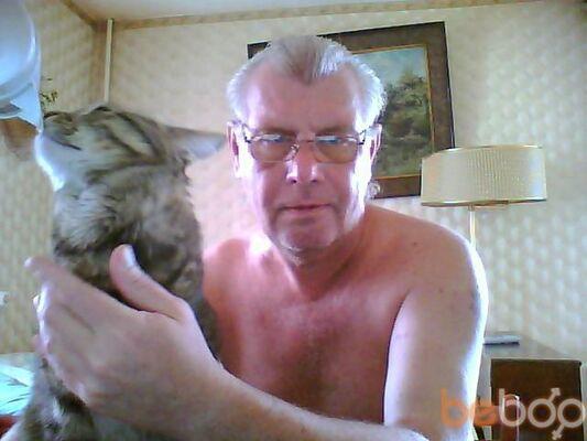 Фото мужчины gena, Лисичанск, Украина, 55