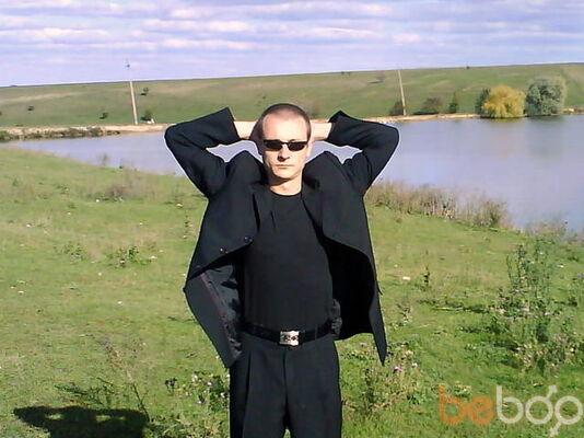 Фото мужчины Михалыч, Новомосковск, Украина, 35