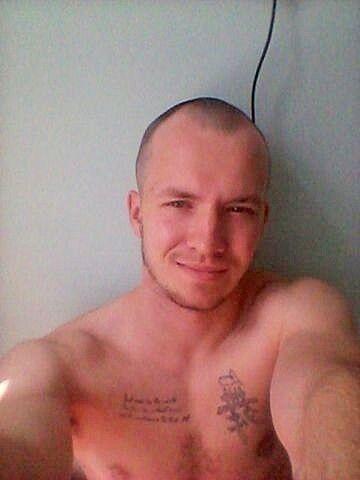 Фото мужчины Ромэн, Кимры, Россия, 24