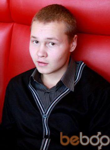 Фото мужчины мишаня, Ижевск, Россия, 26