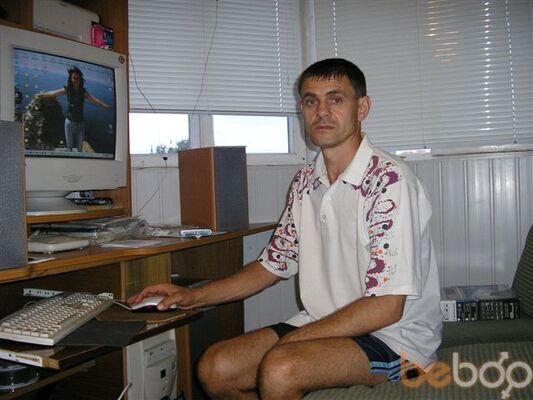 Фото мужчины monia, Черновцы, Украина, 52