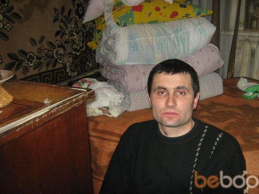 Фото мужчины шурик, Каменка, Молдова, 40