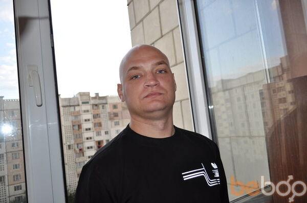 Фото мужчины LBVJYXBR, Тирасполь, Молдова, 35