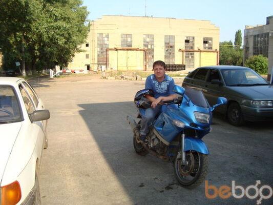 Фото мужчины Wervolf, Воронеж, Россия, 36