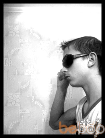 Фото мужчины ionn, Кишинев, Молдова, 24