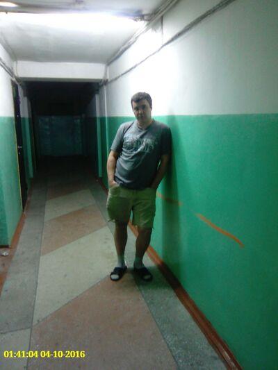 Фото мужчины Maks, Иркутск, Россия, 32