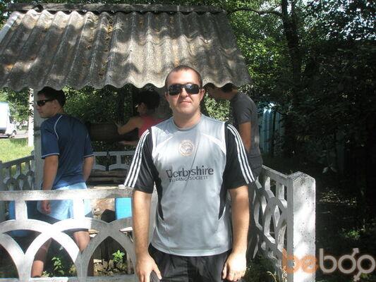 Фото мужчины miha, Сумы, Украина, 34